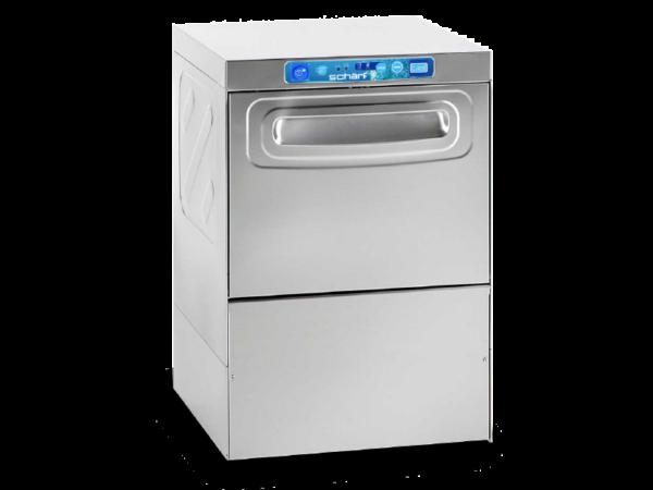 Schärf Geschirrspühlmaschine Gastronomie